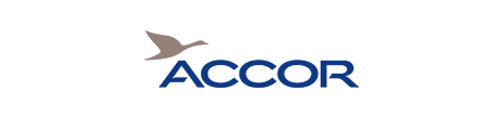 Client Logo 10 – Accor
