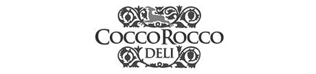 Client Logo 6 – Cocco Rocco