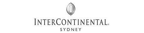 Client Logo 1 – Intercontinental