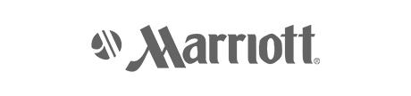 Client Logo 9 – Marriott