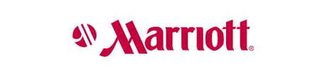 Client Logo 9 – Marriott