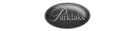 Client Logo 11 – Parklake