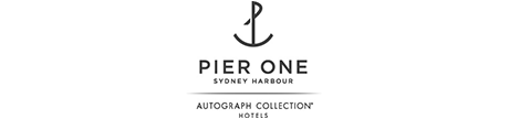 Client Logo 3 – Pier One Sydney