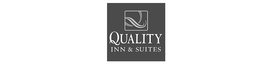 Client Logo 4 – Quality Inns and Suites
