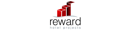Client Logo 2 – Reward